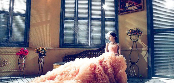 Wedding planner Marseille
