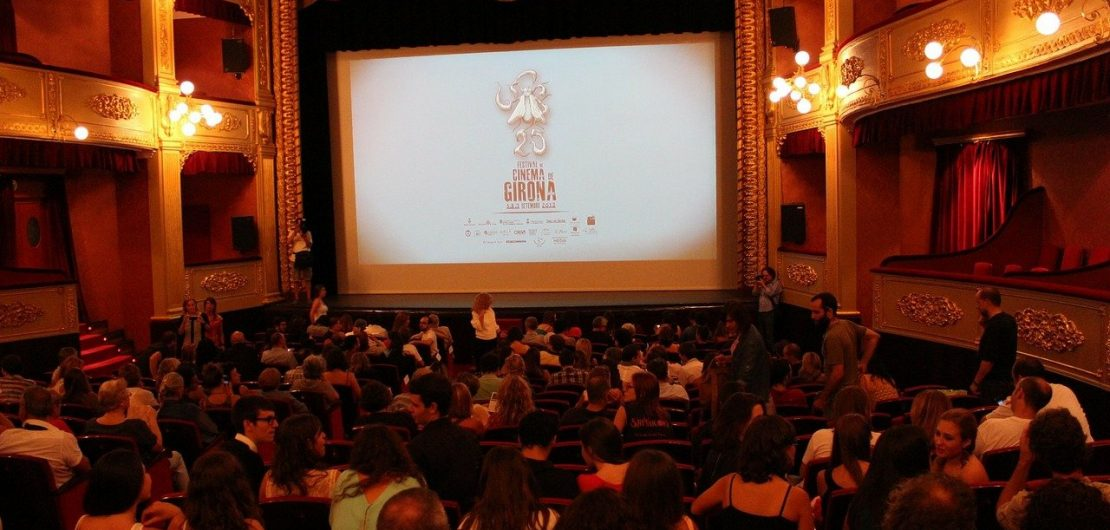 cinéma indépendant - Cinéma